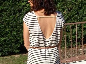 des petits hauts vestido 3 www.decharcoencharco.com