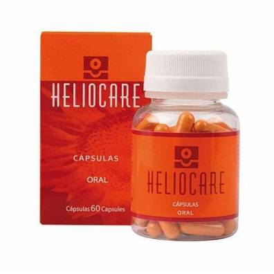 heliocare-capsulas www.decharcoencharco.com