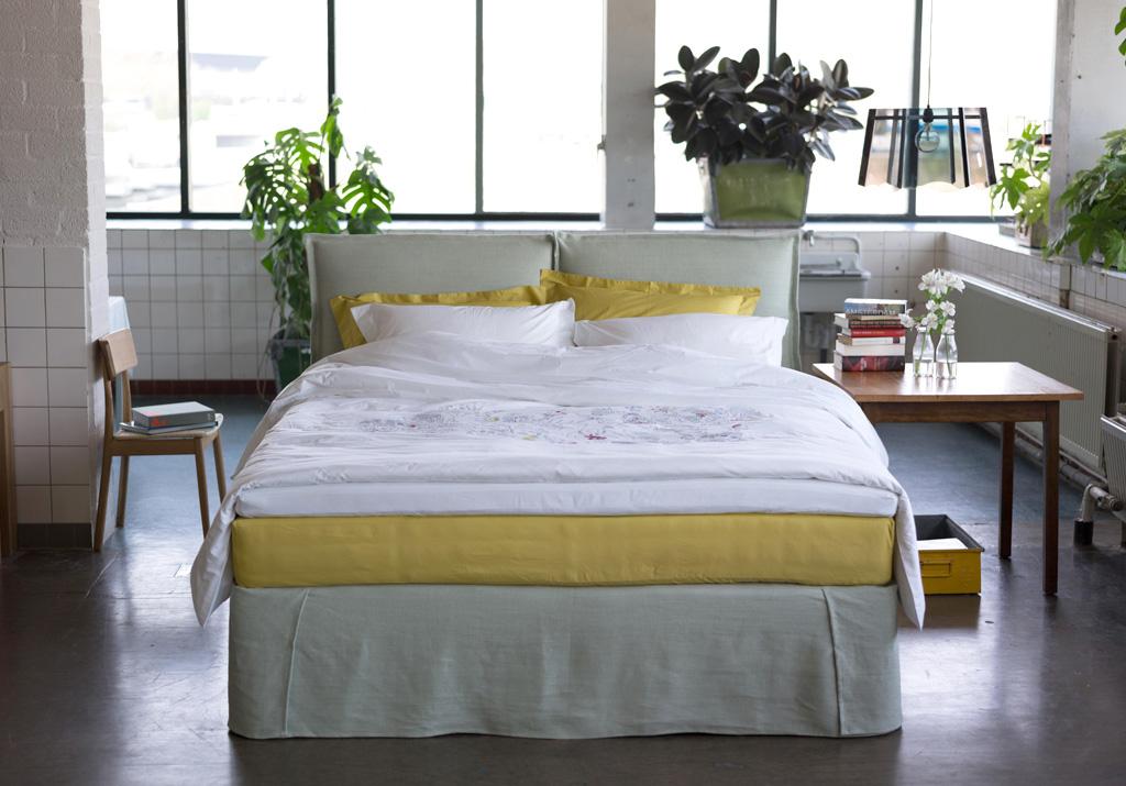 cocomat cama cabezal BEDS-_-HEADBOARDS www.decharcoencharco.com