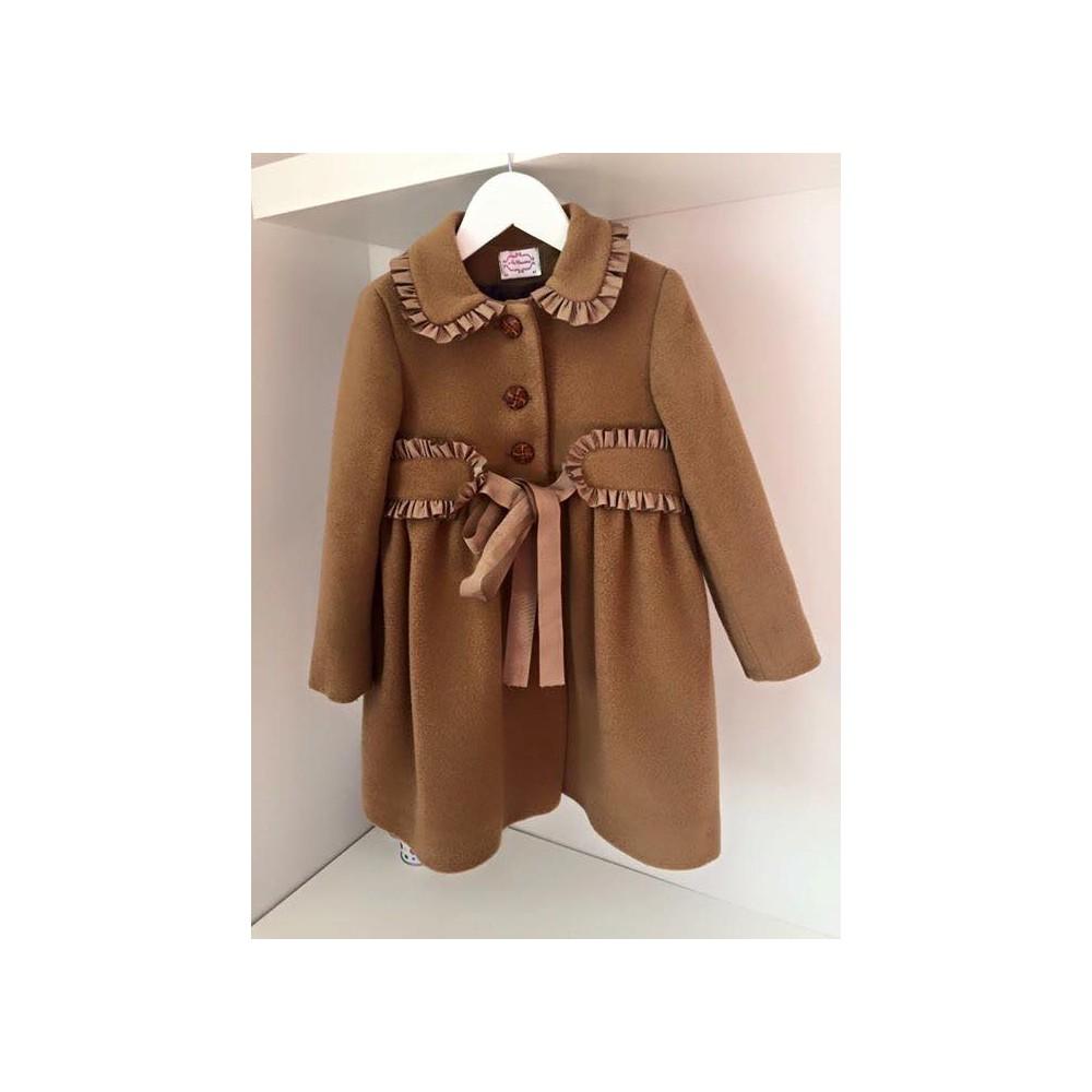 abrigo-el-baul-de-lucas-www-decharcoencharco-com