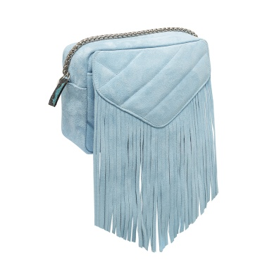 bolso-azul-tita-madrid-www-decharcoencharco-com