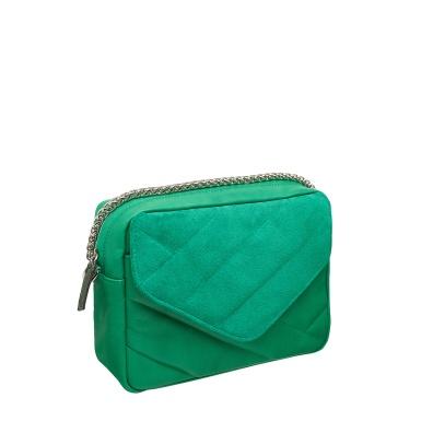 bolso-verde-tita-madrid-www-decharcoencharco-com