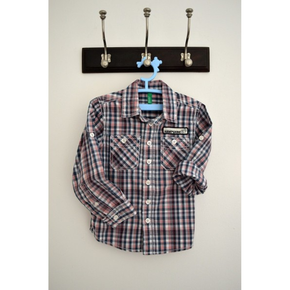 camisa-el-baul-de-lucas-www-decharcoencharco-com