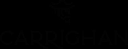 carrighan-3-gafas-de-sol-www-decharcoencharco-com