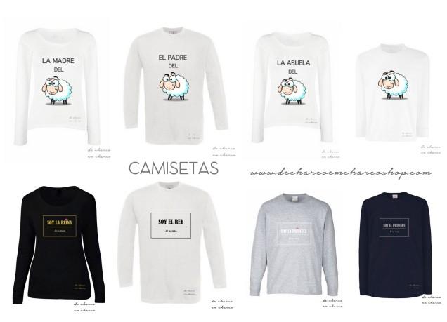 conjunto-familia-camisetas-2-www-decharcoencharcoshop-com