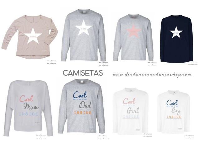 conjunto-familia-camisetas-www-decharcoencharcoshop-com