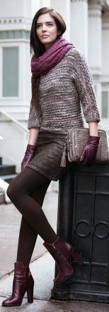 looks-invierno-granate-mujer-19-www-decharcoencharco-com