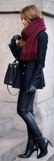 looks-invierno-granate-mujer-5-www-decharcoencharco-com