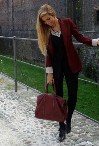 looks-invierno-granate-mujer-9-www-decharcoencharco-com