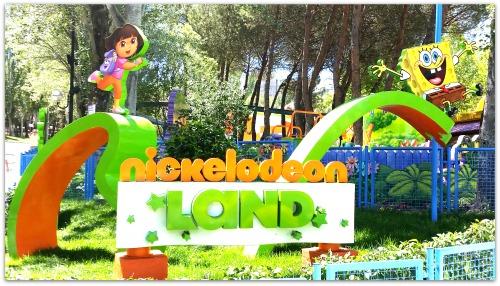 nickelodeonland-entrada-www-decharcoencharco-com