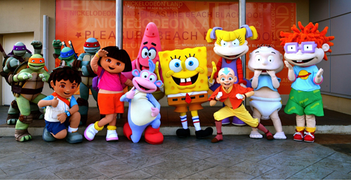 nickelodeonland-meet-and-greet-personajes-www-decharcoencharco-com