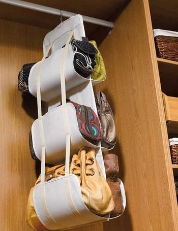 orden-en-los-bolsos-3-www-decharcoencharco-com