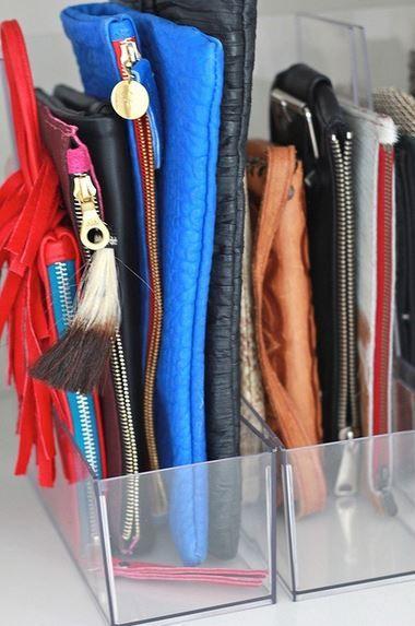 orden-en-los-bolsos-9-www-decharcoencharco-com