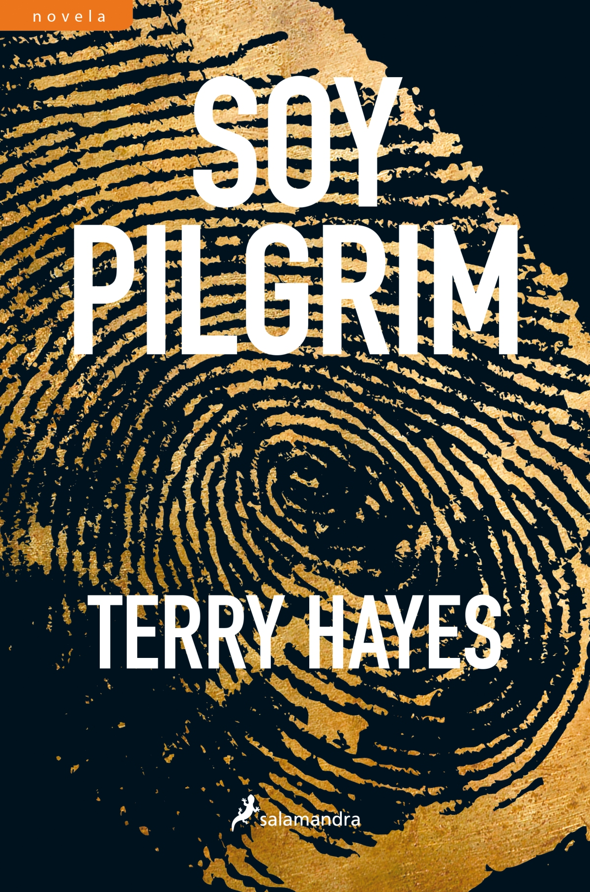 soy pilgrim www.decharcoencharco.com.jpg