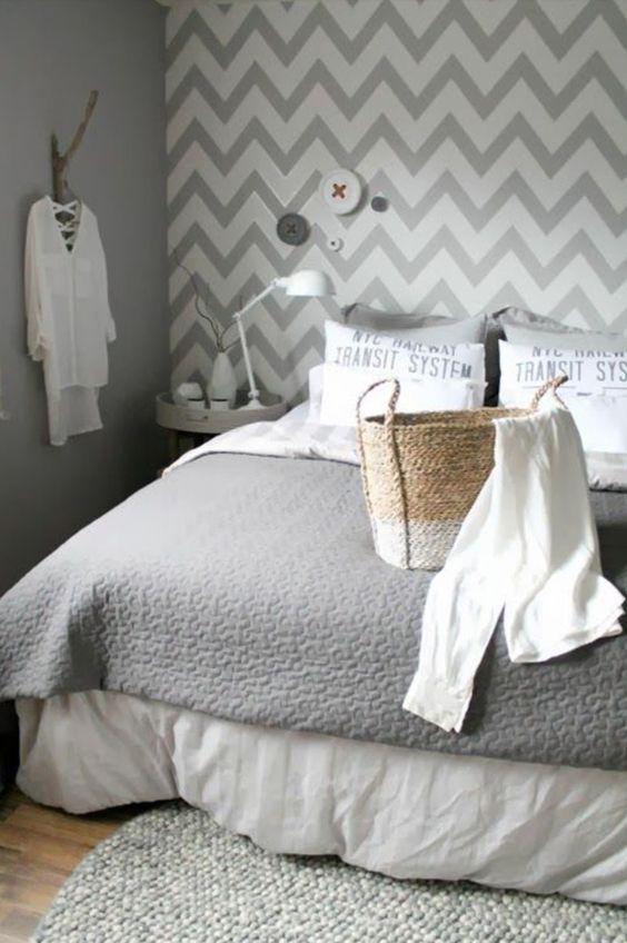 tendencias textil hogar 11 otoño 2016 textura www.decharcoencharco.com