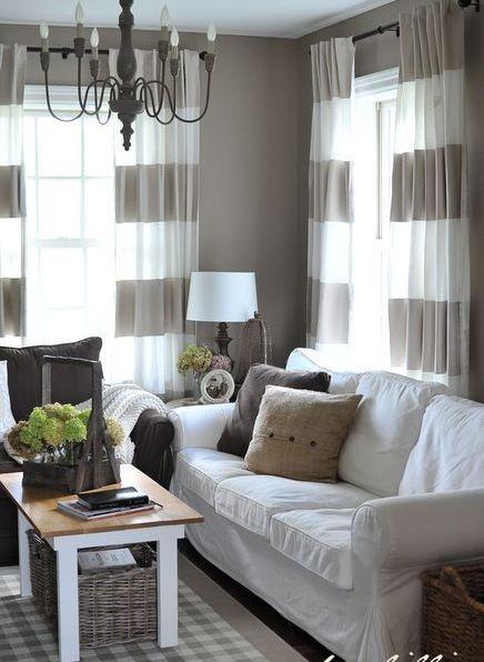tendencias textil hogar 15 otoño 2016 textura www.decharcoencharco.com