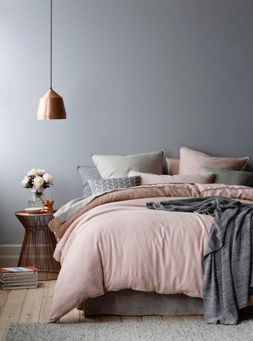 tendencias textil hogar 20 otoño 2016 textura www.decharcoencharco.com