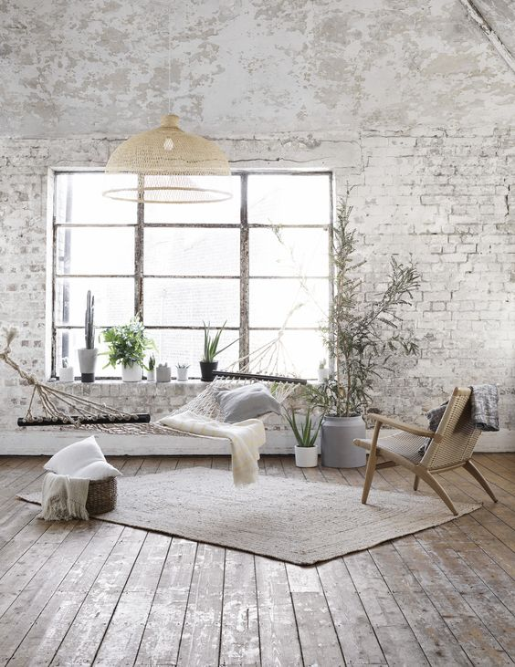 tendencias textil hogar 24 otoño 2016 textura www.decharcoencharco.com