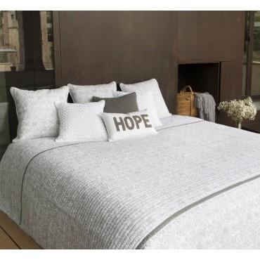 tendencias textil hogar otoño 2016 textura www.decharcoencharco.com