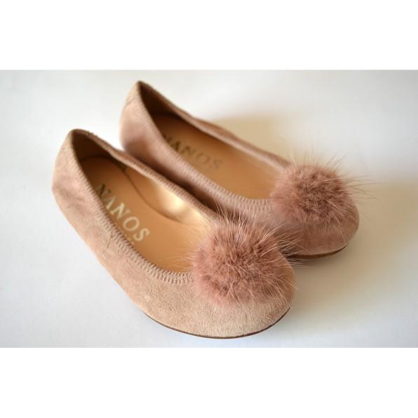 565287464 zapatos-nanos-el-baul-de-lucas-www-decharcoencharco-
