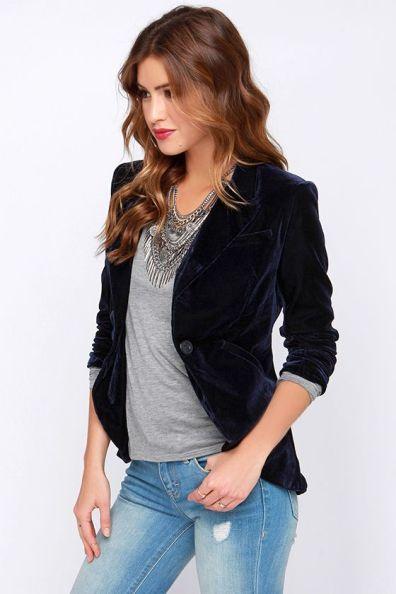 blazer-2-terciopelo-moda-otono-www-decharcoencharco-com