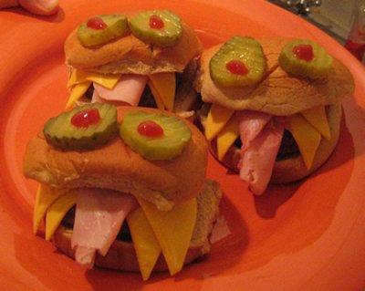 bocadillos-comida-halloween-www-decharcoencharco-com
