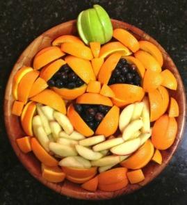 fruta-4-comida-halloween-www-decharcoencharco-com