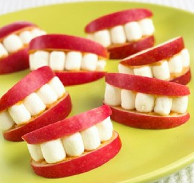fruta-5-comida-halloween-www-decharcoencharco-com