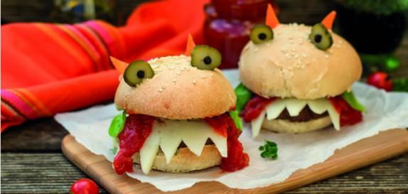 hamburguesas-2-comida-halloween-www-decharcoencharco-com