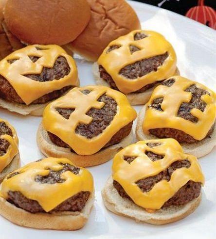hamburguesas-comida-halloween-www-decharcoencharco-com