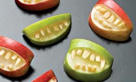 manzanas-comida-halloween-www-decharcoencharco-com