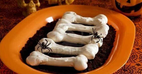 merengues-comida-halloween-www-decharcoencharco-com