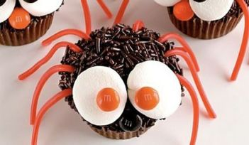 muffin-comida-halloween-www-decharcoencharco-com