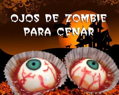 ojos-comida-halloween-www-decharcoencharco-com