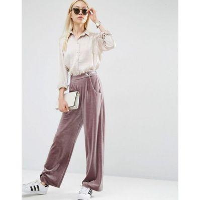 pantalones-2-terciopelo-moda-otono-www-decharcoencharco-com