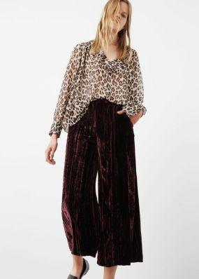pantalones-3-terciopelo-moda-otono-www-decharcoencharco-com