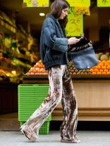 pantalones-4-terciopelo-moda-otono-www-decharcoencharco-com