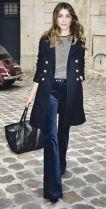 pantalones-5-terciopelo-moda-otono-www-decharcoencharco-com