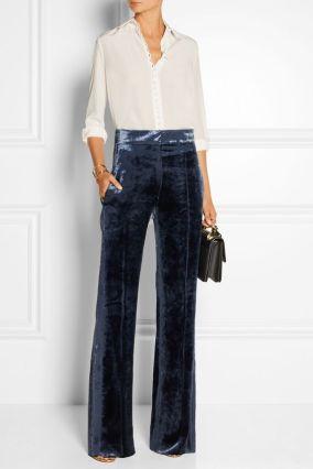 pantalones-6-terciopelo-moda-otono-www-decharcoencharco-com