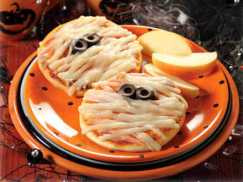 pizza-comida-halloween-www-decharcoencharco-com