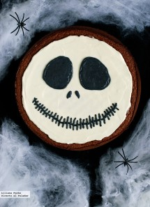 postre-2-comida-halloween-www-decharcoencharco-com