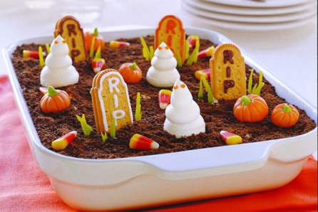 postre-comida-halloween-www-decharcoencharco-com