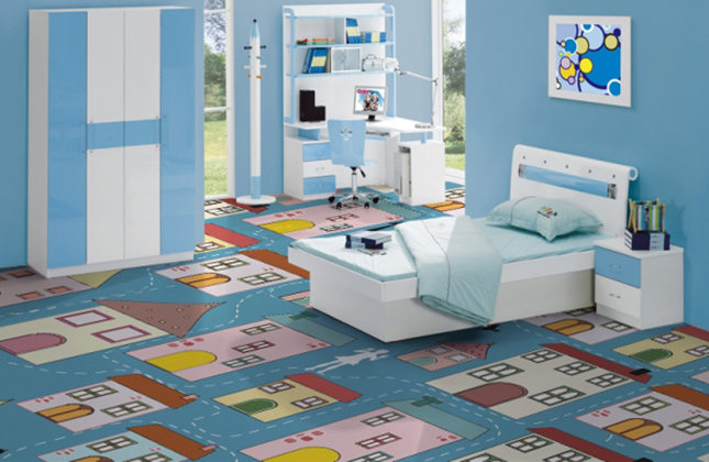 reparalia_blog_10_espectaculares_suelos_de_vinilo_diseno_decoracion_hogar_deco_06