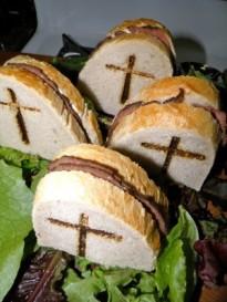 sandwich-nocilla-comida-halloween-www-decharcoencharco-com