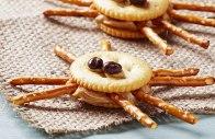 snaks-escobas-comida-halloween-www-decharcoencharco-com