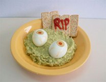 snaks-guacamole-comida-halloween-www-decharcoencharco-com