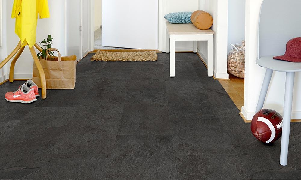 suelo-vinilico-pergo-gris-imitacion-madera-www-decharcoencharco-com