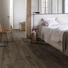 Suelo vinilico quick step madera imitacion madera www - Suelo vinilico imitacion madera ...