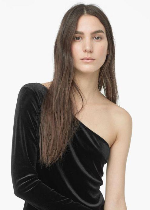 top-terciopelo-moda-otono-www-decharcoencharco-com