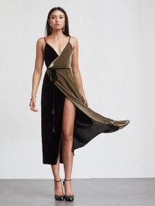 vestido-4-terciopelo-moda-otono-www-decharcoencharco-com